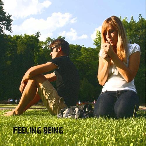feelingbeing's avatar