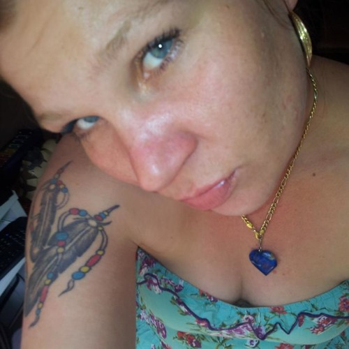 Elly Dielens's avatar