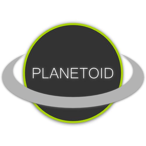 Planetoid's avatar