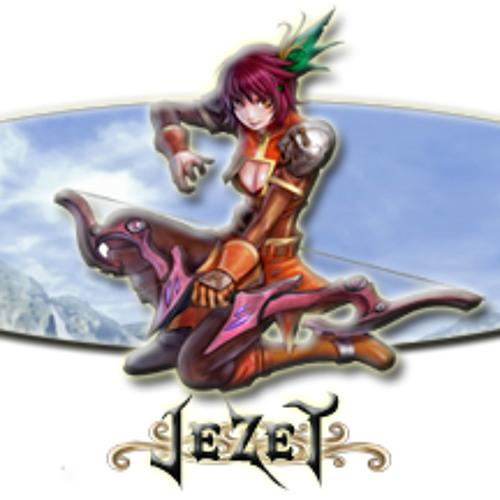 jezet's avatar