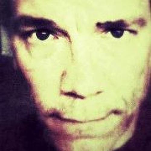 TimothyHoffman's avatar