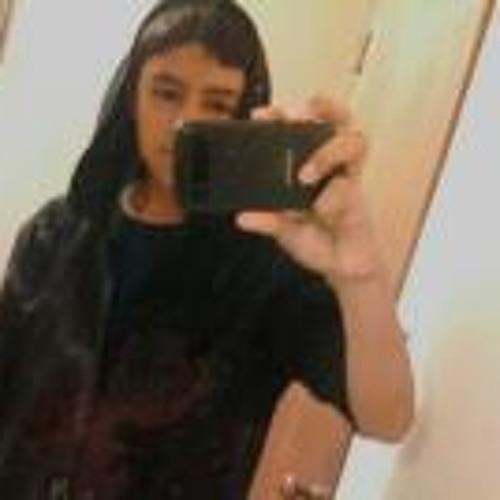 user7131277's avatar