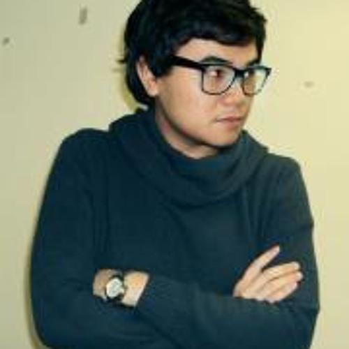 Bob Azrin's avatar