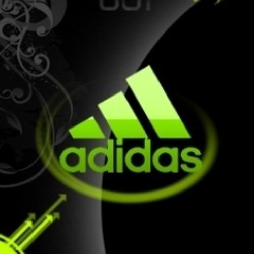 adidasfany's avatar