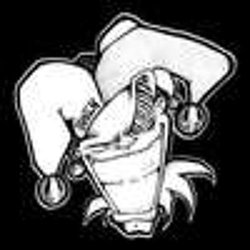 OneClickHSBG's avatar
