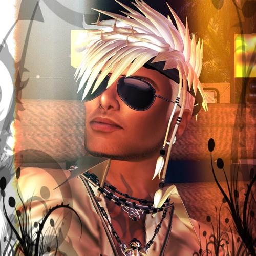 ArockBcn's avatar