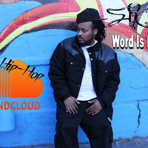 Soundcloud SIC Shane's avatar