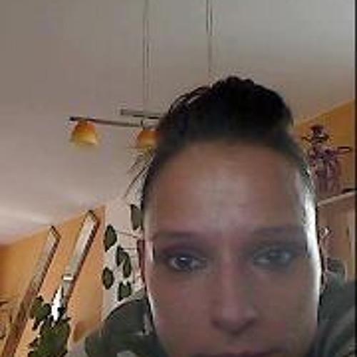 Myriam Kopp's avatar