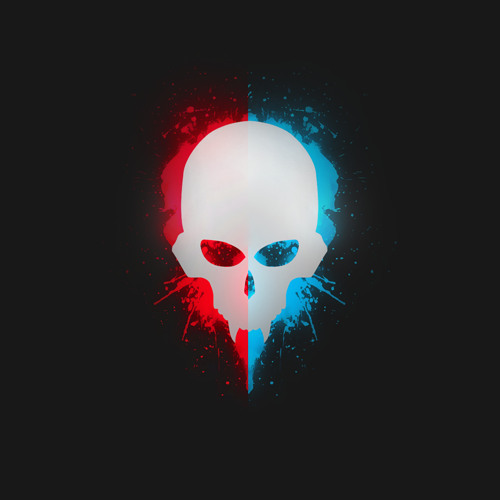GhOsTeamplay's avatar