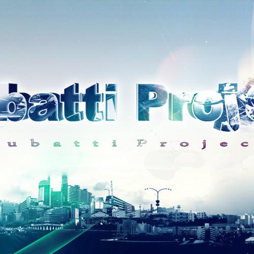 Gubatti Project's avatar