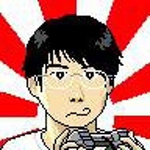 bonk321's avatar
