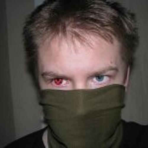 Mathias Clausen's avatar