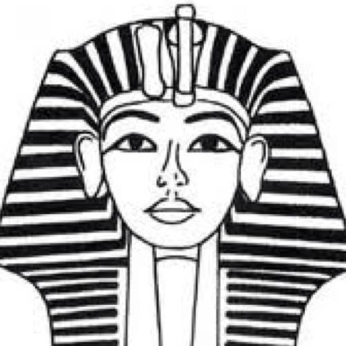 PharaohB's avatar