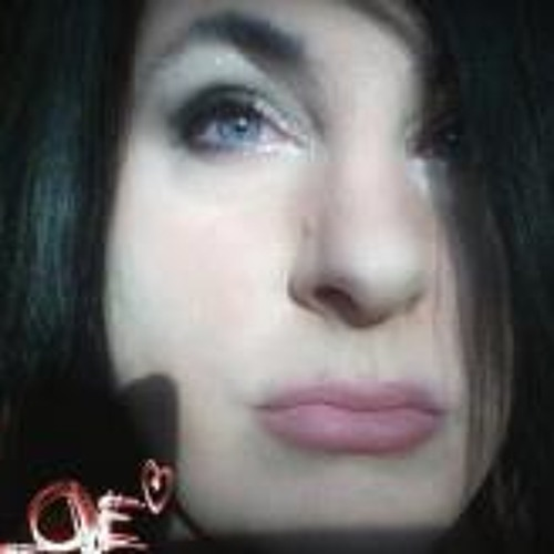 Nickie Taylor Ewing-Boddy's avatar