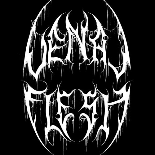 Venal Flesh's avatar
