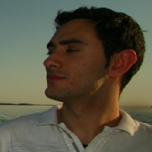 parasluco's avatar
