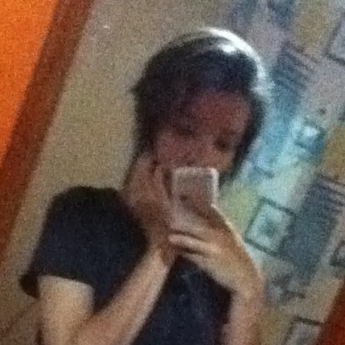 Thais T. de Allmeida's avatar