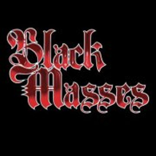 Black Masses's avatar