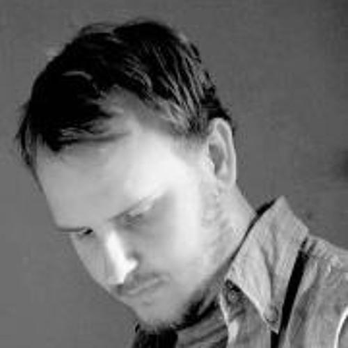 Martin Majewski's avatar
