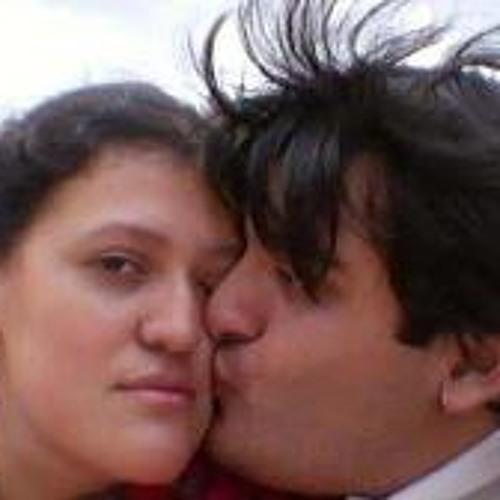 Victor Manuel Suarez 1's avatar