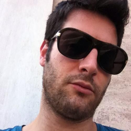 Alehashs's avatar