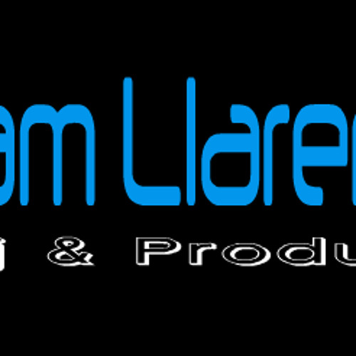 Airam Llarena - Virus (Original Mix) [DEMO]