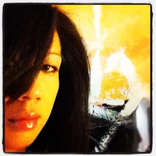MlleLG's avatar