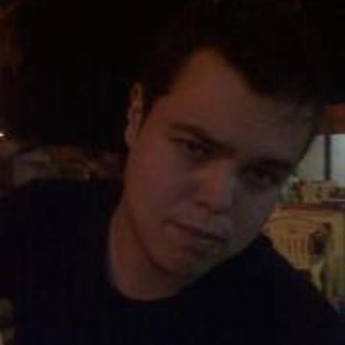 Luiz Paulo Maximiano's avatar