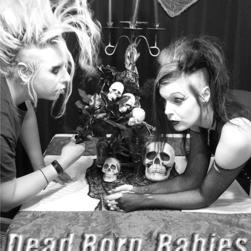 Deadbornbabies's avatar