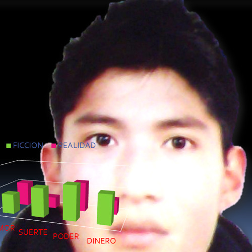 Dj Evil Peru's avatar