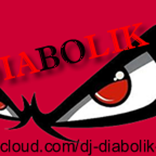 DJ Diabolik Official's avatar