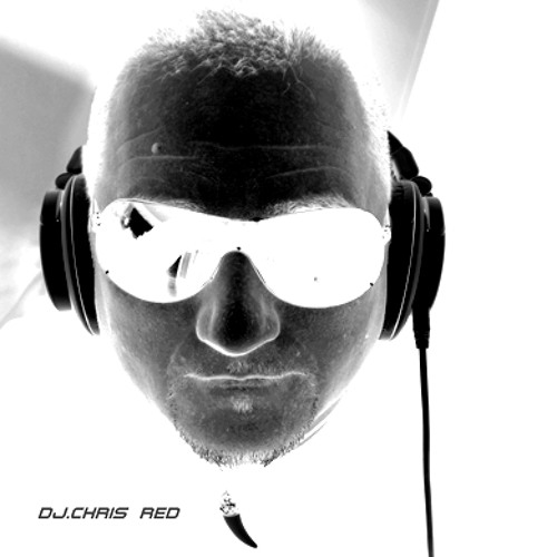 DJ.Chris Red's avatar