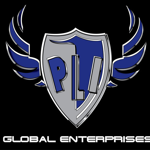 P.L.I. Global Enterprises's avatar