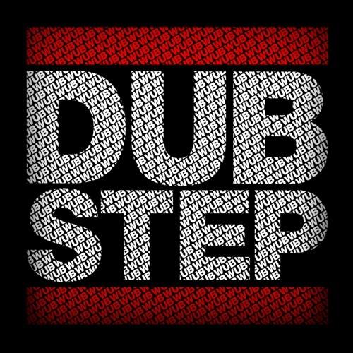 DoItForDubstep's avatar