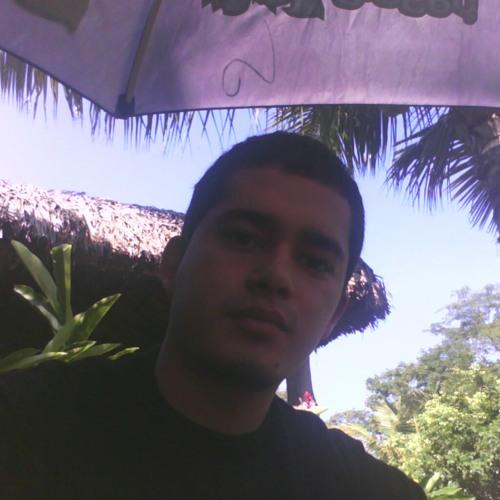 urbansk8one's avatar
