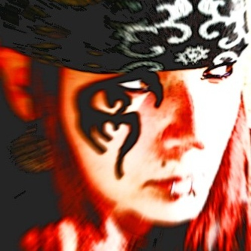 Hirnsuppe's avatar