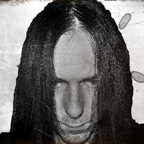 Nattjaeger's avatar