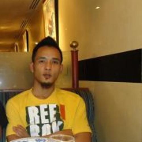 Ruat Fela's avatar