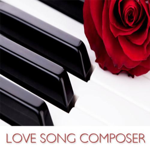 lovesongcomposer's avatar