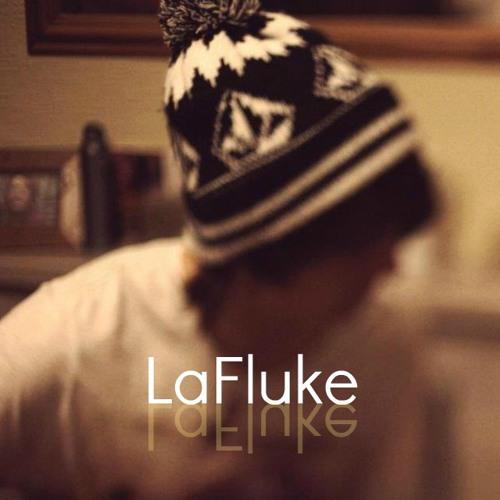 LaFluke's avatar