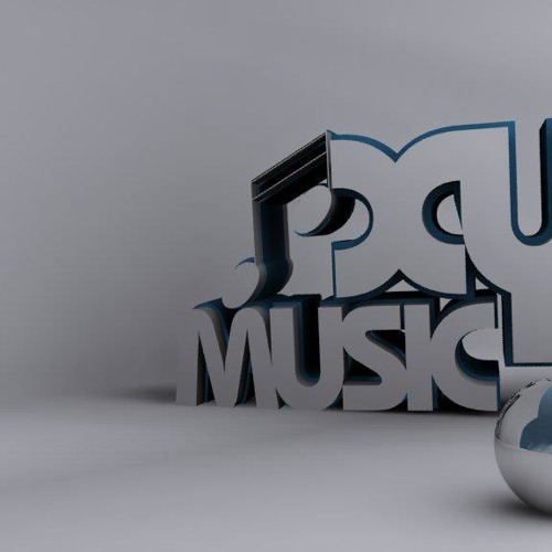 Xy Music Inc's avatar