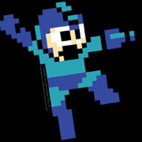 Bazante's avatar