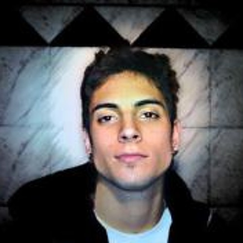 Martin Perez Disalvo's avatar