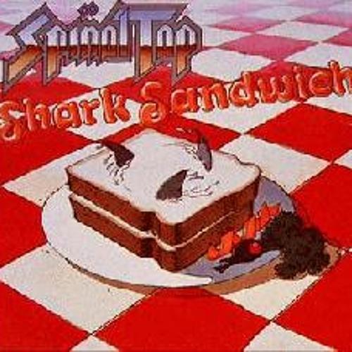 sharksandwichblog's avatar