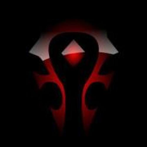Che Omar's avatar