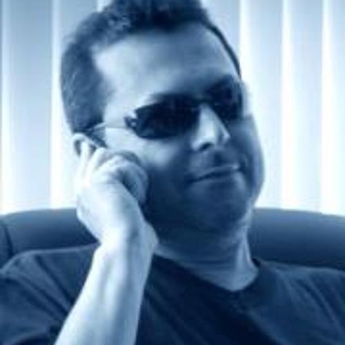 jdmax's avatar