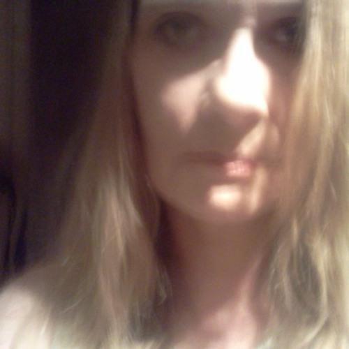 user3262073's avatar