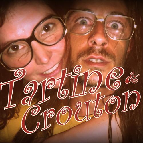 Tartine & Crouton's avatar