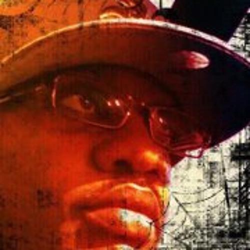 Clifford Williams 2's avatar