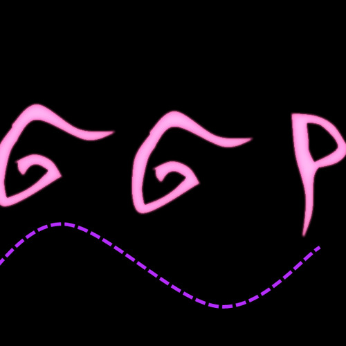 GGPband's avatar